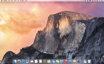 OS_X_Yosemite_Desktop