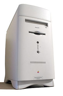 220px-Performa_6400