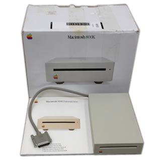 FDDMac800Box2