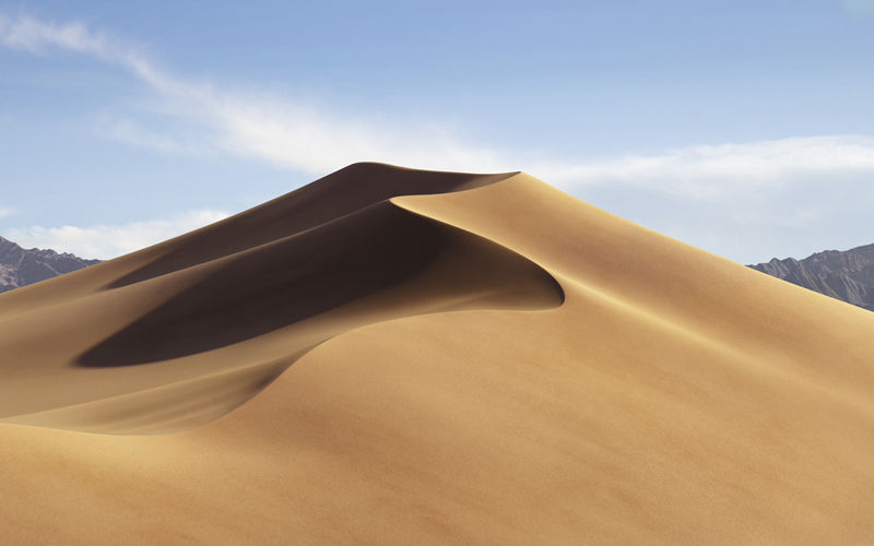 Mojave4