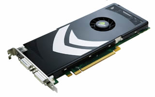 Geforce8800GT08