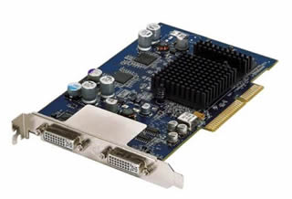 Radeon9600RB