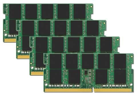 DDR4SO-4