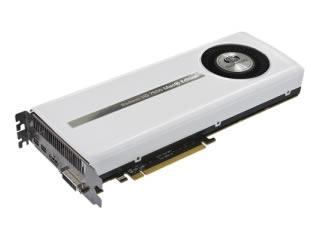 HD7950