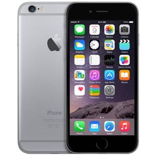 iphone6SG