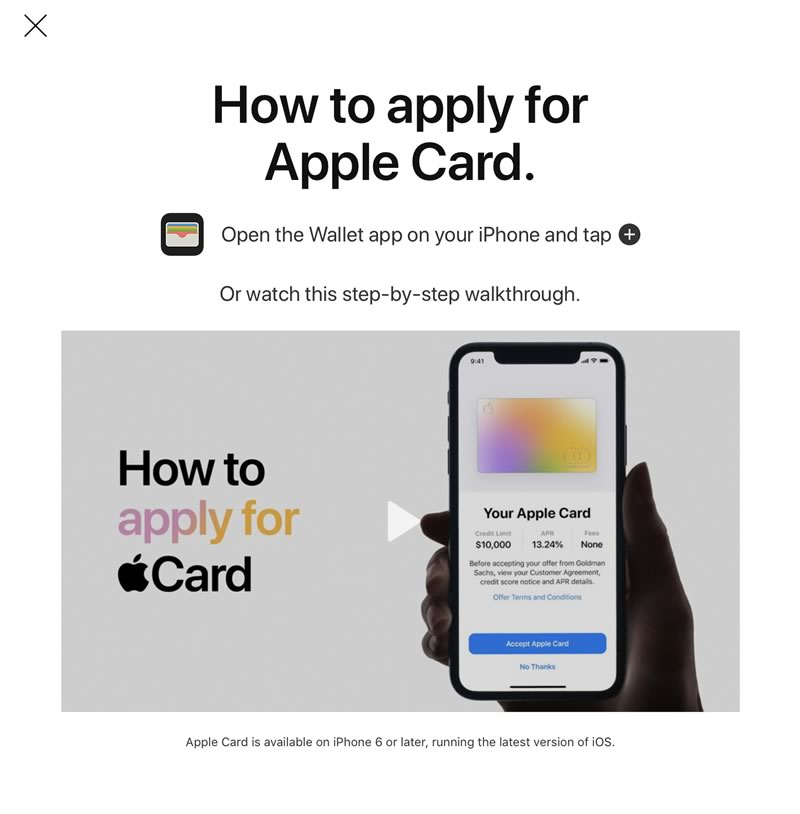 AppleCard1