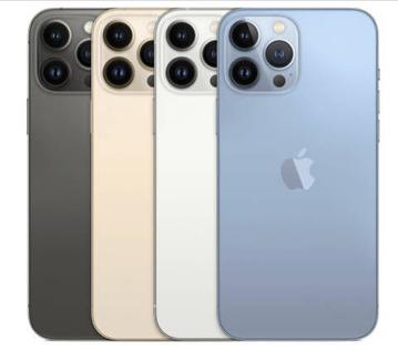 iPhone13PM