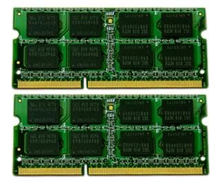 DDR3SOSamx2