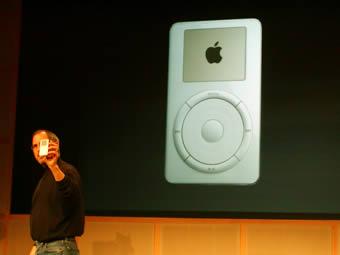 iPod1G