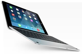 best-ipad-air-keyboard-case