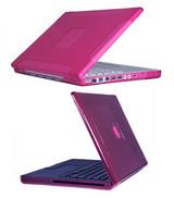SeeThru Pink