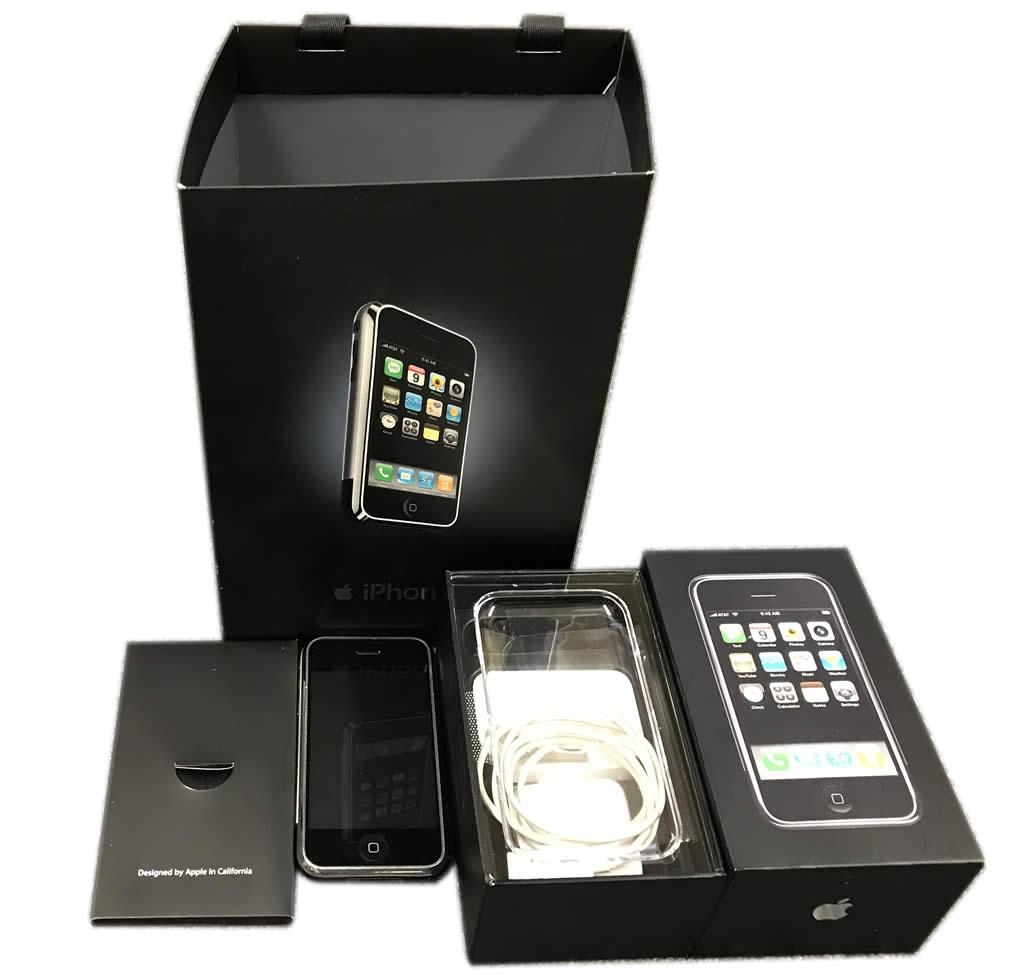 iPhone1st2-1