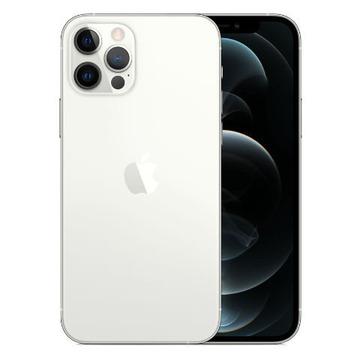 iPhone12Psv