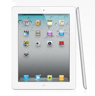iPad2WH