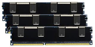 DDR3ECCx3