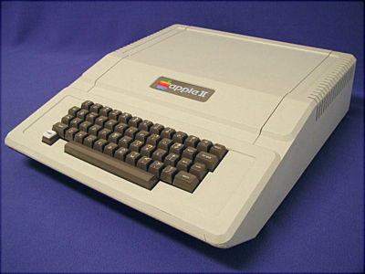 The_Apple_II