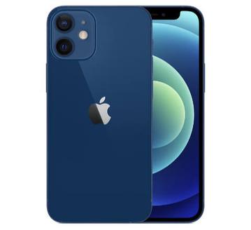 iPhone12miniBl