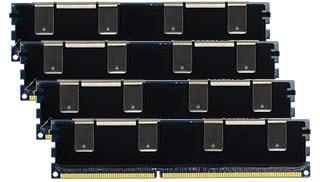 DDR3ECCx4
