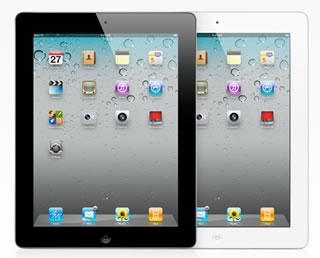 iPad22