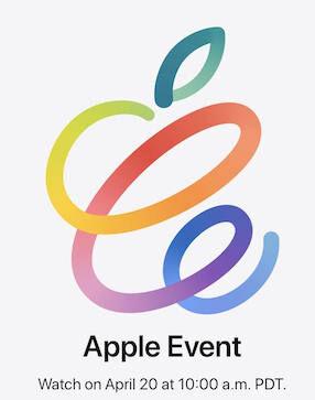AppleEvent-April20-2021
