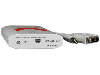 AT-DP400
