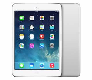 iPadminiRetinaSil