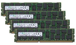 DDR3ECC4-SM2