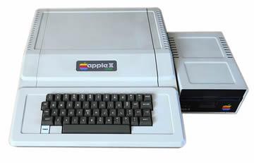 Apple2P13-1