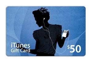 iTunes50