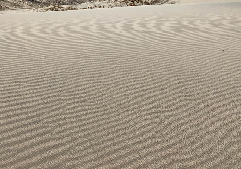 Mojave2