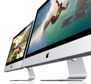 iMac2011
