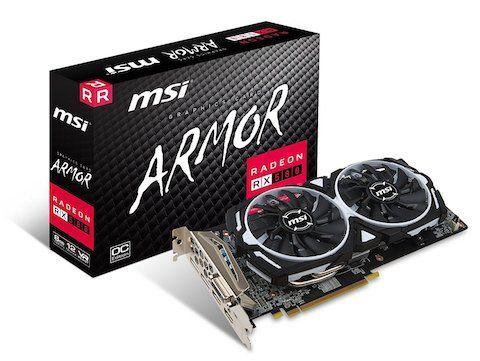 RX5808GB-1