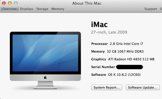 iMac200932