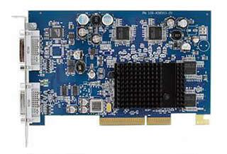 Radeon9600-128