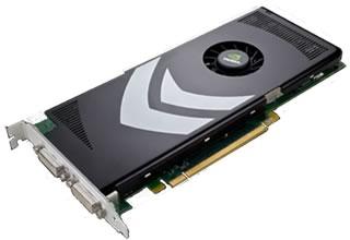 Geforce8800GT09