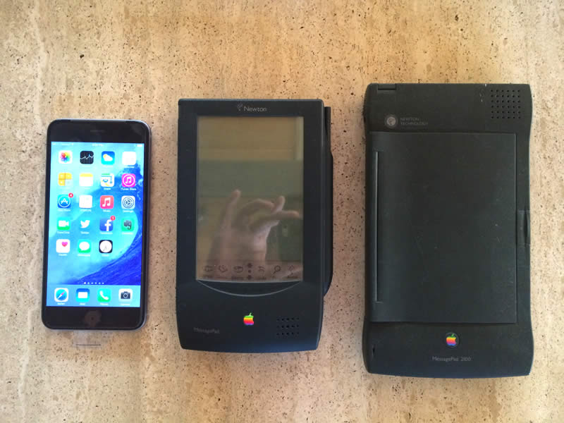 iPhone6-05