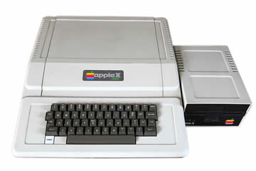 Apple2P11-1