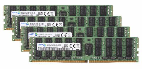 DDR4ECC4-SM