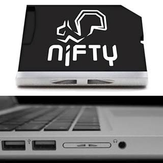 nifty-Pro