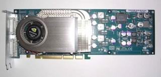 GF6800Ul