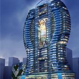 4f7e611ea7e78464b5864c2efbbc71b4--building-contractors-mumbai