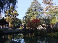 米沢の秋13