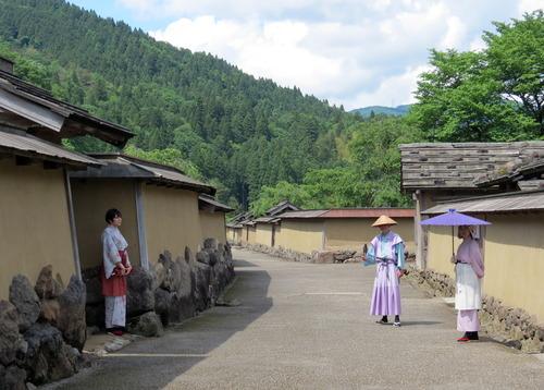 10金沢のお写真