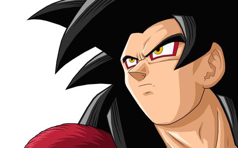 SSJ4_Goku_in_DBXG