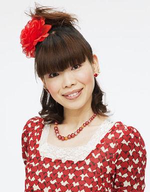 ドラえもんの声優・水田わさびにキャバクラ2