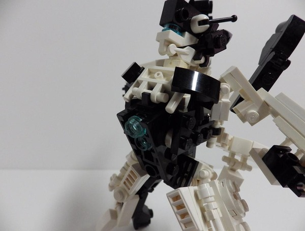 LEGO未 (23)
