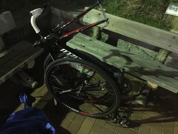 自転車 (2)