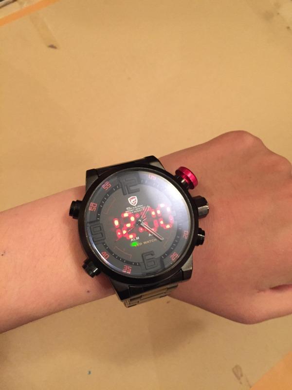時計 (3)