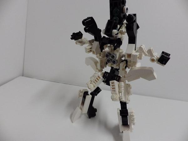 LEGO未 (15)