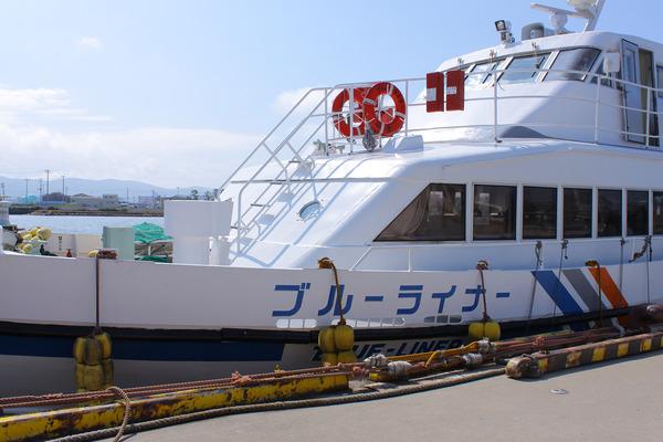 田代島 (4)